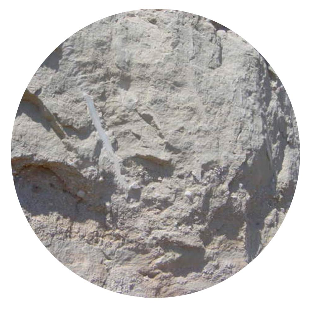 Prodotti-Sabbia-di-Cava
