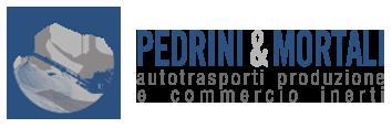 Pedrini & Mortali